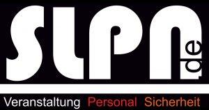 Logo Fullservice Agentur für Veranstaltungen, Personal und Sicherheit
